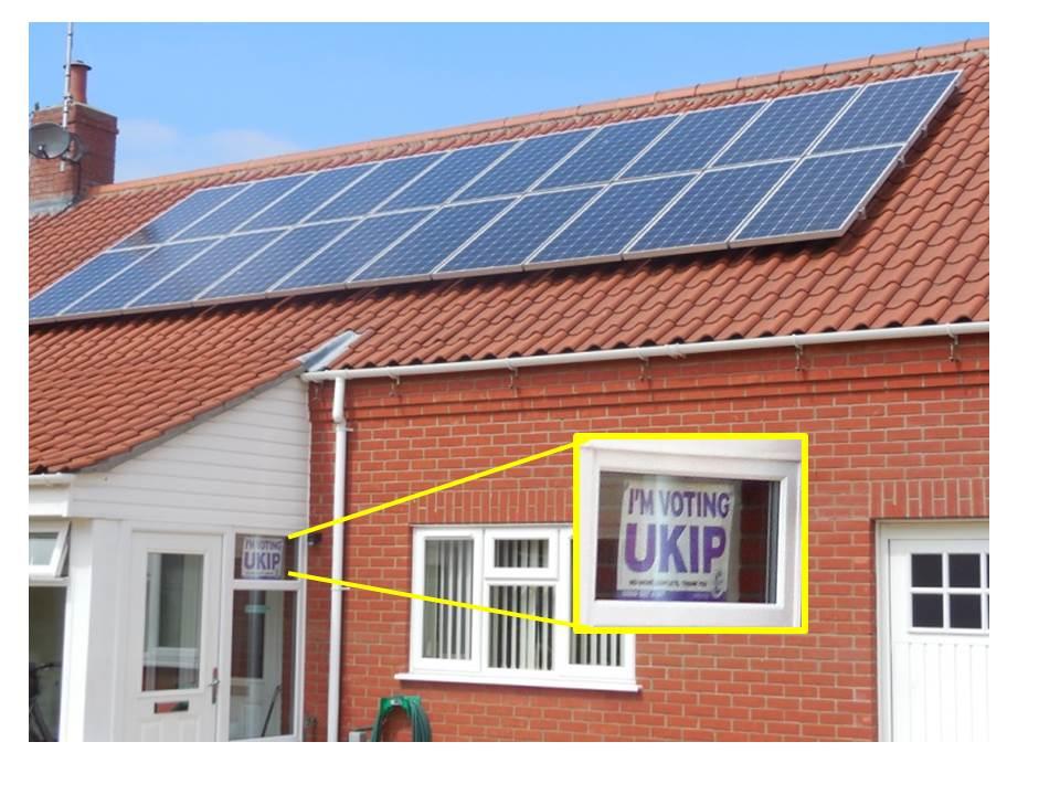Framing eg solar noel 2014
