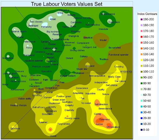 NBT-Labour4