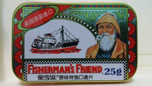 Fisherman's_Friend_Tin_Taiwan