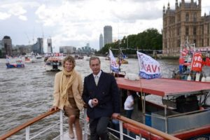 farage thames