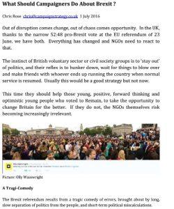 campaignesr brexit pull graphic 2