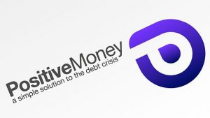 positive-money-graphic-1