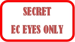 secret-ec-eyes-only