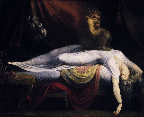 incubus-from-henry-fuseli-wartburg-edu-image-the-nightmare