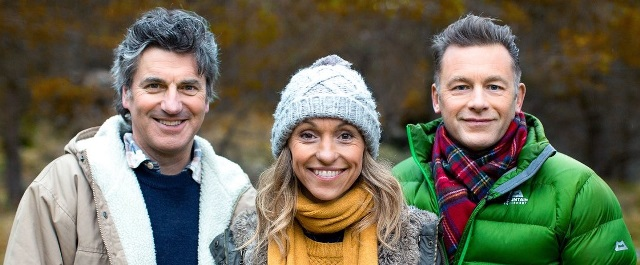 autumnwatch-presenters