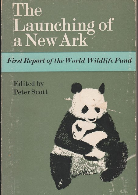 launching-of-a-new-ark-cover
